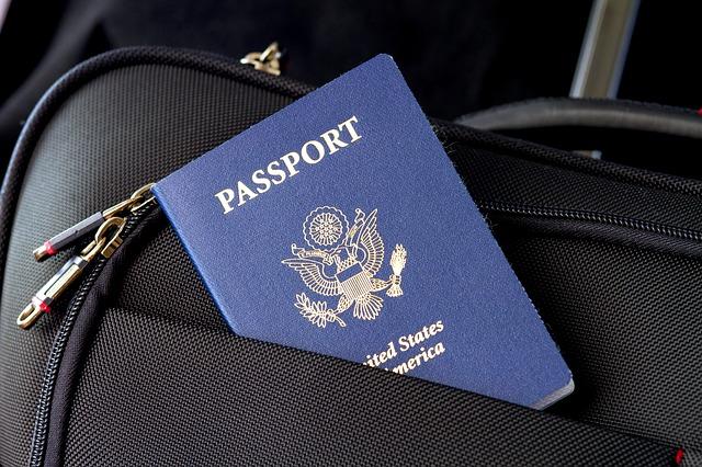 רוצים אזרחות זרה? כל האפשרויות שיש לכם