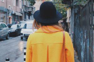 בגדי מעצבים - גם לדתיות