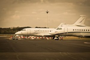 טיסות מחיפה לקפריסין