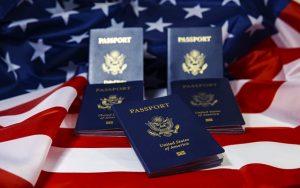 """רוצים לטוס לארה""""ב"""