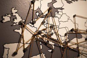 שהייה באירופה מעל ל- 90 יום