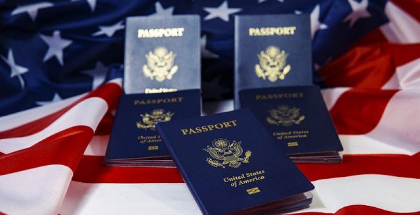 רוצים לטוס לארה
